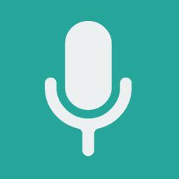 TERTULIA RADIOGOLEX | 30-11-15