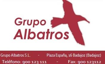 Informe sobre Haro Deportivo. Por José A. Gutiérrez