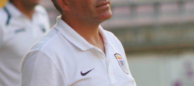 """Víctor López: """"Respeto a todos. Son decisiones muy dolorosas"""""""