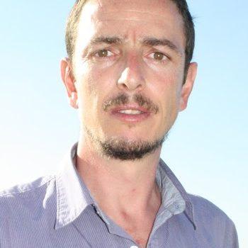 El Hernán Cortés sigue apostando por Toni Iglesias