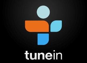 ¡ Radiogolex… en TUNEIN RADIO !