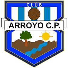 ¿Qué pasará con el Arroyo? ¡ VOTA !