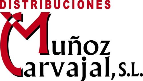 """José Muñoz: """"Sería ideal ascender ahora, pero estamos preparados para todo"""""""