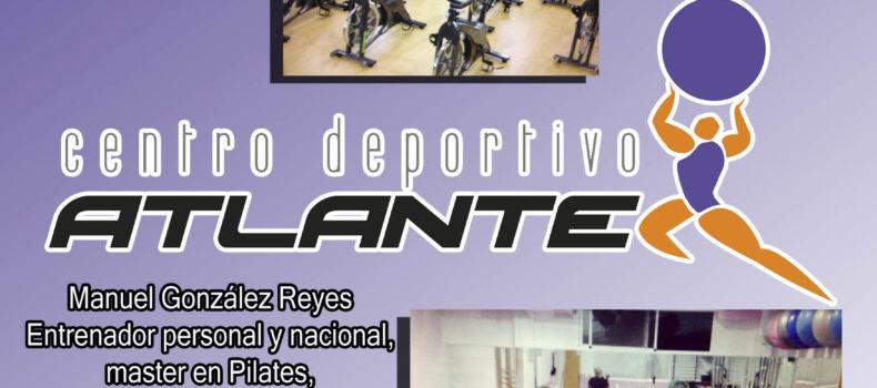 """Fernando Murillo: """"Llerena está volcada con su equipo"""""""