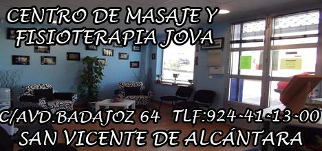 """Juanjo Gonzalez:""""El Llerenense es un equipo muy compacto y difícil de doblegar"""""""
