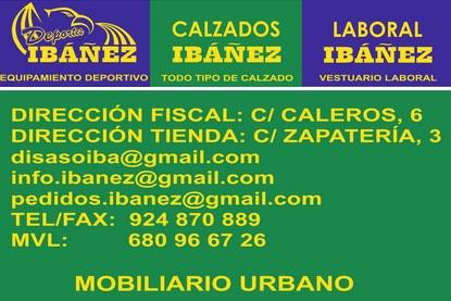 """Isidro Barroso: """"¡Llegados aquí… claro que queremos el Ascenso!"""""""