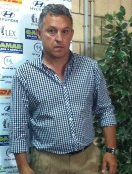 El Badajoz CF mira a la cantera