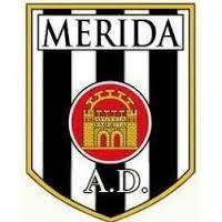 ¿Qué entrenador prefieres para el Mérida 14-15?