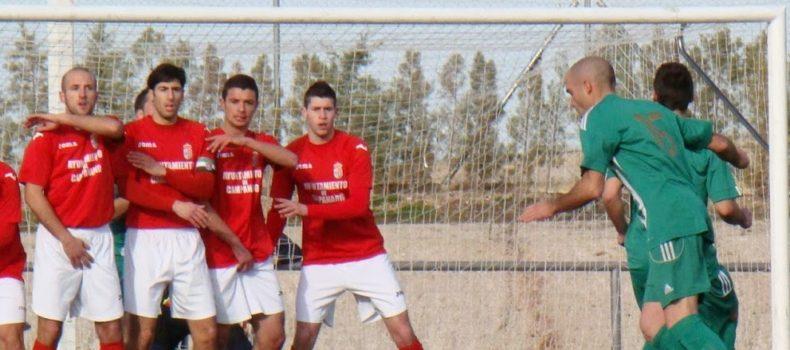 """Víctor Moriano: """"Hemos hecho un año espectacular ante las adversidades"""""""