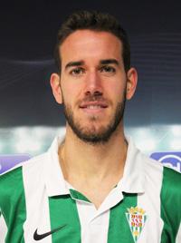"""Carlos Fdez: """"El Villanovense es un gran destino"""""""