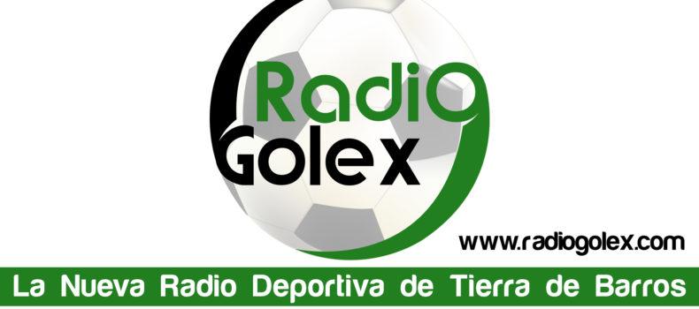 La nueva Radio Digital Deportiva de Tierra de Barros