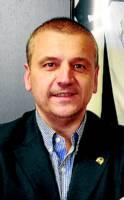 Daniel Martín: «Monchi trae desconocidos que luego son grandes jugadores»