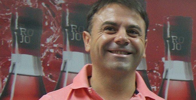 Franganillo: «Queremos un club estructurado y serio»