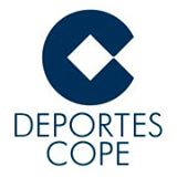 DEPORTES COPE | RADIOGOLEX | 28 Agosto de 2014