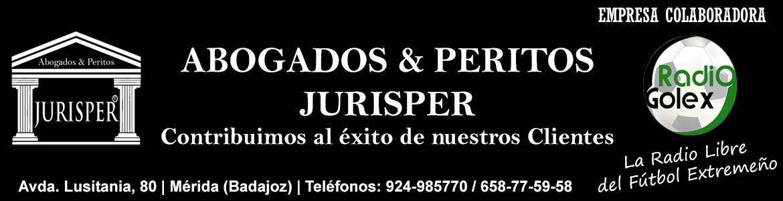 JURISPER