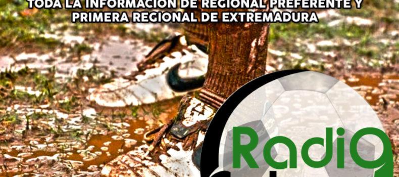 CAMPOS DE BARRO | 23 DICIEMBRE 2014