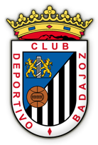Blázquez: «Veo al Badajoz con opciones de ganar en Almendralejo»