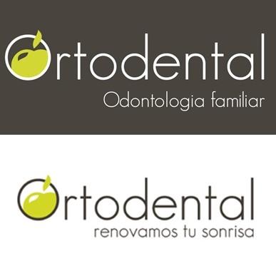 Ortodental
