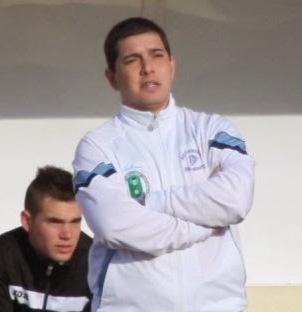 """Juampe Sánchez: """"Conozco bien al San José. He entrenado a muchos de ellos"""""""