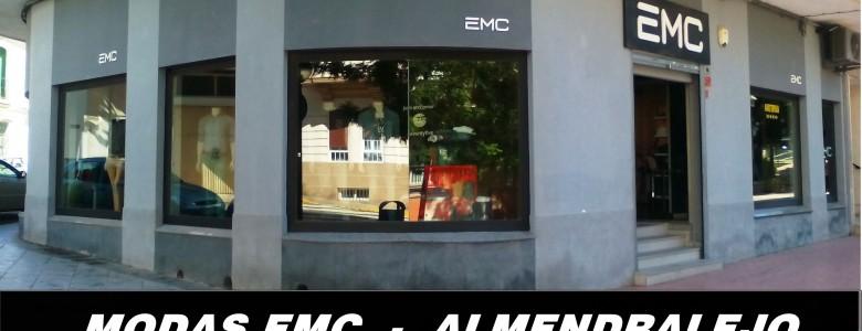 MODAS EMC OFICIAL