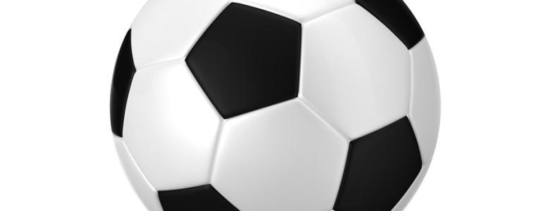balon_de_futbol_soccer_jpg_by_gianferdinand-d54m6lu