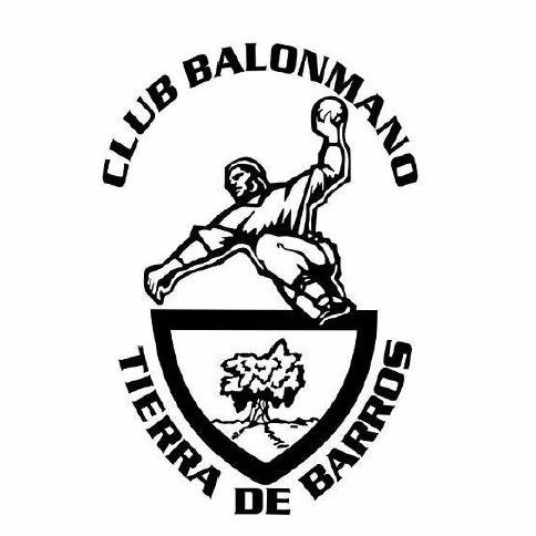 El Balonmano Tierra de Barros, CAMPEÓN
