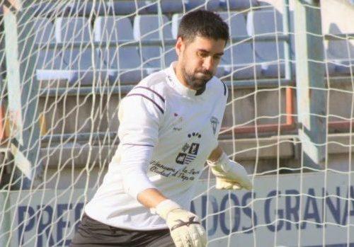 """Fuentes: """"El Extremadura ha apostado por mí y voy a devolverles la apuesta"""""""