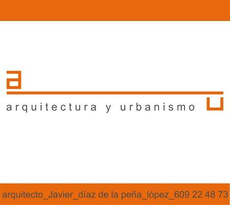 A+U | ARQUITECTURA Y URBANISMO