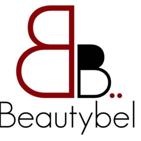 BEAUTYBEL
