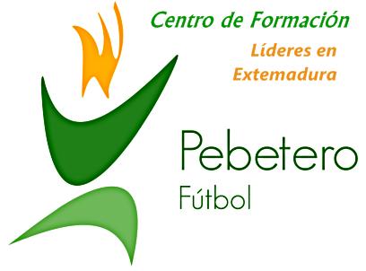 Pebetero