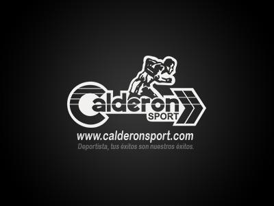 Calderón Sport Almendralejo