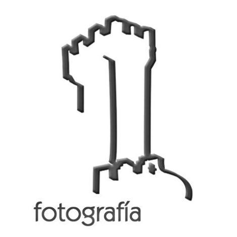 FOTOGRAFÍA CASTILLO
