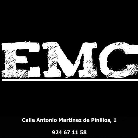 MODAS EMC