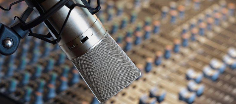TERTULIA RADIOGOLEX | 12-09-16