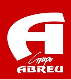 GRUPO ABREU