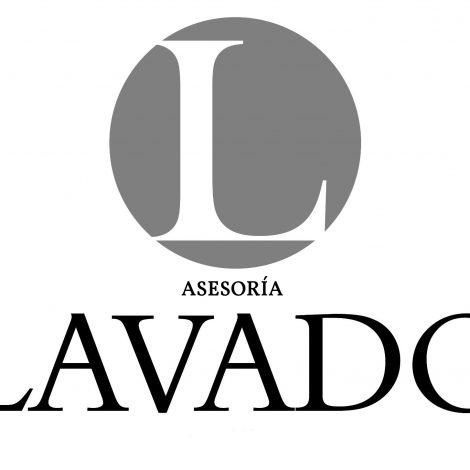 ASESORÍA FRANCISCO LAVADO