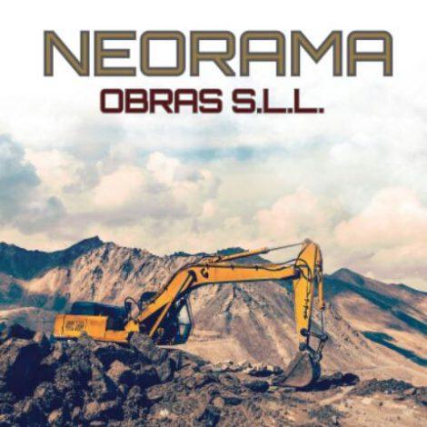 NEORAMA OBRAS