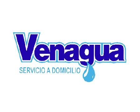 VENAGUA