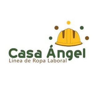 CASA ÁNGEL LABORAL