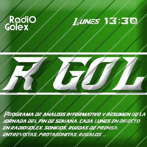 R-GOL 15-02-21