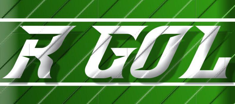 R-GOL – Programa 11-01-21